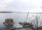 budowa roku 2010 Soley